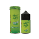 Nasty Juice - Green Ape (Scomposto) 20ML