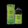 Nasty Juice - Green Ape (Scomposto) 20ML