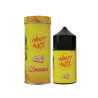 Nasty Juice - Cushman (Scomposto) 20ML
