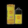 Nasty Juice - Cushman (Scomposto) 20ML