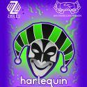 ZWEED - Harlequin 1Gr.