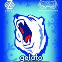 ZWEED - Gelato 1Gr.