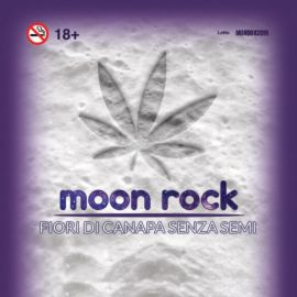 ZWEED - Moon Rock 2 Gr.