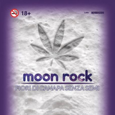 ZWEED - Moon Rock 2 Gr.