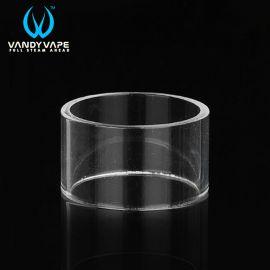 Vandy Vape - Vetro RICAMBIO Berserker 24mm 2ML