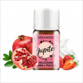 Dreamods -  Aroma Concentrato The Rocket Jupiter 10ml