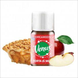 Dreamods -   Aroma Concentrato The Rocket Venus 10ml