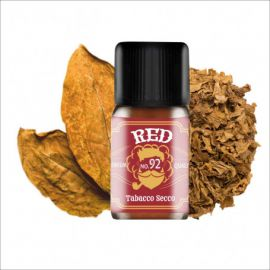 Dreamods -  Aroma Concentrato No.92 Red 10ml