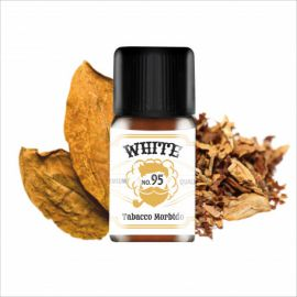 Dreamods -  Aroma Concentrato No.95 White 10ml