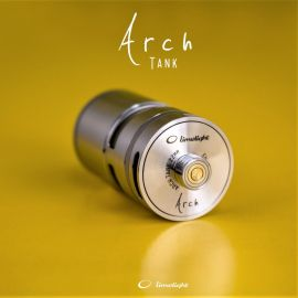 Limelight - Arch Tank 22mm