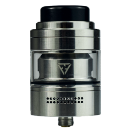 Vaperz Cloud - Trilogy RTA 30mm