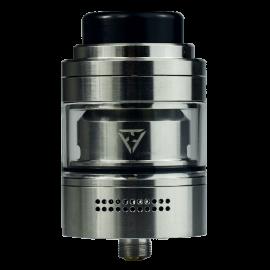 Vaperz Cloud - Trilogy RTA 30mm