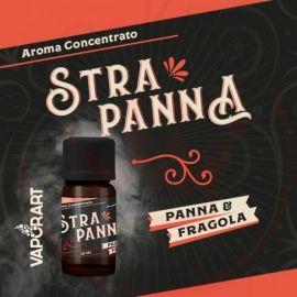 Vaporart - Aroma STRAPANNA Premium Blend 10ml