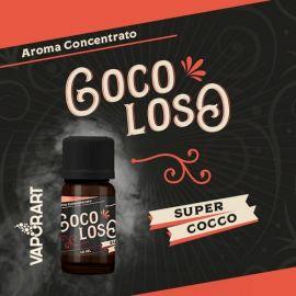 Vaporart - Aroma COCOLOSO Premium Blend 10ml