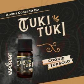 Vaporart - Aroma TUKITUKI Premium Blend 10ml