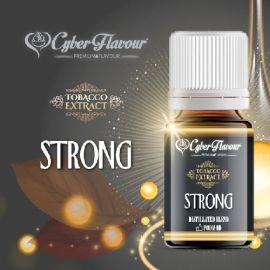 Cyber Flavour Tobacco Extract - Aroma Strong 12ml