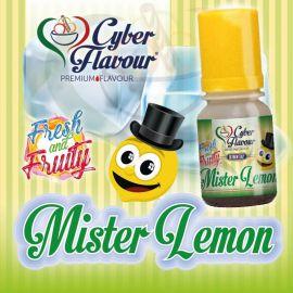 Cyber Flavour - Aroma Mr Lemon FreshFruity 10 ML