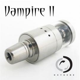 Oxygene Mods - Vampire II