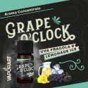 Vaporart - Aroma GRAPE O' CLOCK Premium Blend 10ml