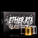 Vaperz Cloud - Suicide Mods Ether RTA Glass Pack