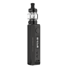 Vaporesso - Kit GTX One 40w