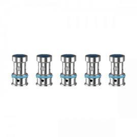 Voopoo - Resistenze Vinci PNP TM2 0.8 ohm (Pack 5x coil)
