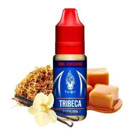 Halo - Aroma TRIBECA 10ml