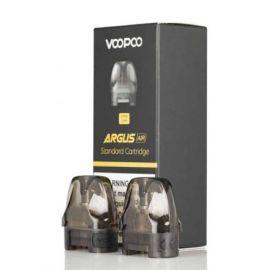 VooPoo - Pod di ricambio Argus Air 3,8ml (2pcs)