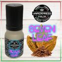 Vapexpress-italia.it - Aroma Seven Leaf 10ML
