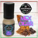 Vapexpress-italia.it - Aroma Mex Cigar 10ML