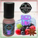 Vapexpress-italia.it - Aroma Red Mix 10ML