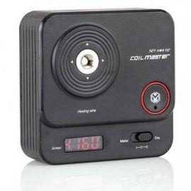 Coil Master - Tab 521 mini V2