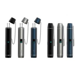 Eleaf - Glass Pen Pod System Kit 650mAh