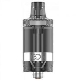 Innokin - Atomizzatore GO S 2ml Black