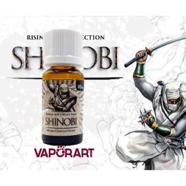 Vaporart - Aroma Shinobi 10ml