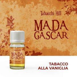 Super Flavor - Madagascar Aroma Concentrato 10ml
