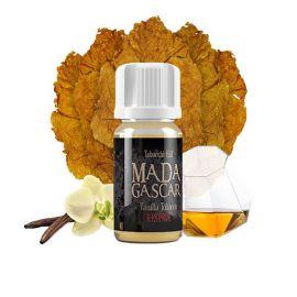 Super Flavor - Madagascar Reserve Aroma Concentrato 10ml