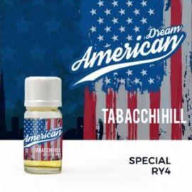 Super Flavor - AMERICAN DREAM Aroma Concentrato 10ml