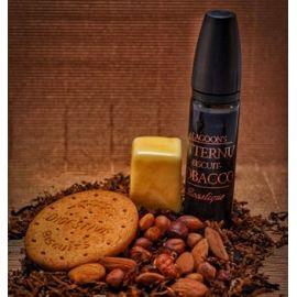 Lagoons - Butternut Biscuit Tobacco  (Scomposto) 40ML