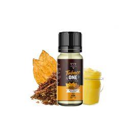 Suprem-e - Tabaccone Aroma 10ml