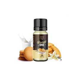 Suprem-e - Biscottone Aroma 10ml