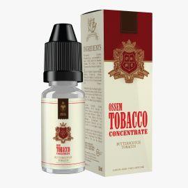 Ossem - Butterscotch Tobacco Aroma 10ML