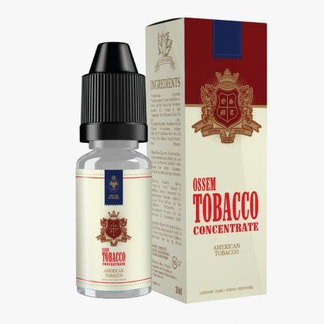 Ossem - American Tobacco Aroma 10ML