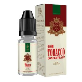 Ossem - Pear Tobacco Aroma 10ML