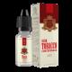 Ossem - Cherry Tobacco Aroma 10ML