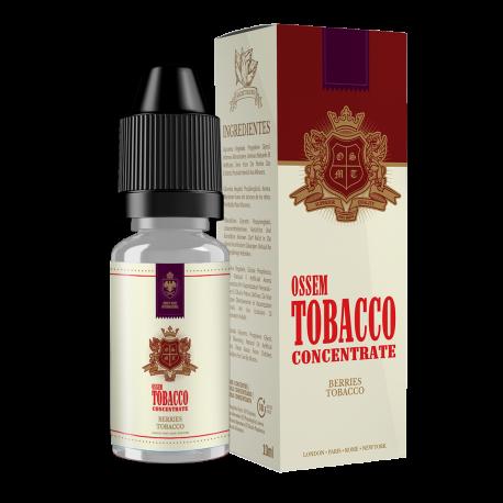 Ossem - Berries Tobacco Aroma 10ML