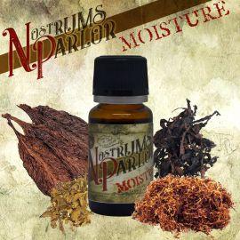 Nostrums Parlor - Aroma MOISTURE 11ML