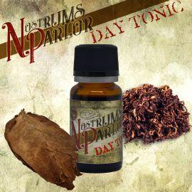 Nostrums Parlor - Aroma DAY TONIC 11ML