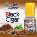 Cyber Flavour - Aroma Black Cigar 10ML