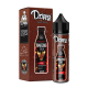 Drippy - Amazing Cola (Scomposto) 20ml